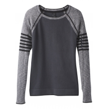 Women's Cadot Sweater by Prana in Oro Valley Az