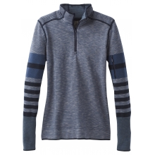 Women's Tellie Sweater by Prana in Vernon Bc