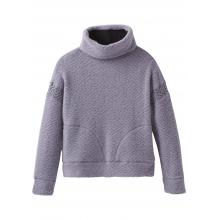Women's Crestland Pullover