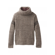 Women's Crestland Pullover by Prana in San Jose Ca