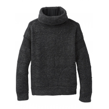 Women's Crestland Pullover by Prana in Iowa City IA