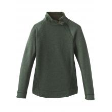 Women's Brandie Sweater
