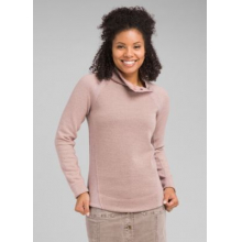 Women's Brandie Sweater by Prana in Little Rock Ar