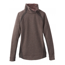 Women's Brandie Sweater by Prana in Anchorage Ak
