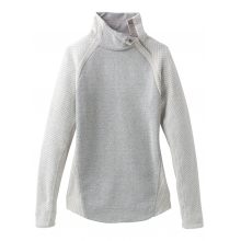 Women's Brandie Sweater by Prana in Fairbanks Ak