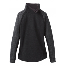 Women's Brandie Sweater by Prana in Medicine Hat Ab