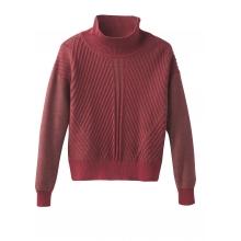 Women's Sentiment Sweater