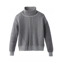 Women's Sentiment Sweater by Prana in Tucson Az