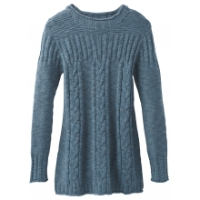 Women's Anabel Tunic by Prana in Medicine Hat Ab