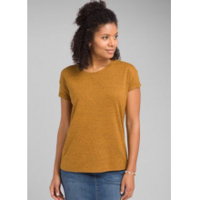 Women's Cozy Up T-shirt
