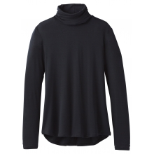 Women's Foundation Turtleneck by Prana in Fremont Ca
