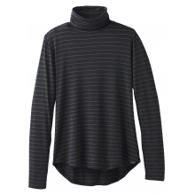 Women's Foundation Turtleneck by Prana in Jonesboro Ar