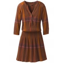 Women's Sugar Pine Dress by Prana in Northridge Ca