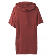 Women's Carys Dress by Prana in Medicine Hat Ab