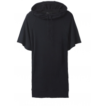 Women's Carys Dress by Prana in Vancouver Bc