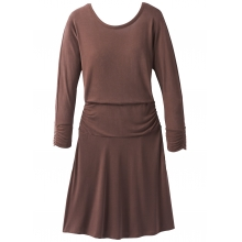 Women's Simone Dress by Prana
