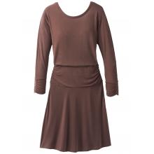 Women's Simone Dress by Prana in Jonesboro Ar