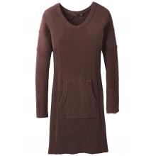 Women's Avalone Dress by Prana