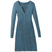 Women's Leandra Dress by Prana in Sioux Falls SD