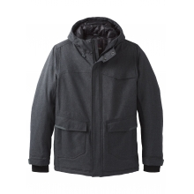 Men's Jonas Parka by Prana in Tuscaloosa Al