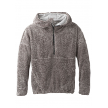 Women's Permafrost Half Zip by Prana in Los Angeles Ca