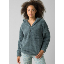 Women's Permafrost Half Zip by Prana in Glendale Az