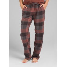 Women's Bridget PJ Pant by Prana