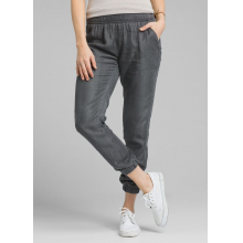 Women's Aberdeen Jogger by Prana in Glenwood Springs CO