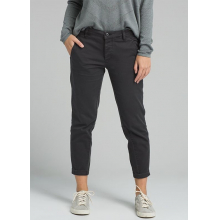 Women's Janessa Pant by Prana in Edwards Co