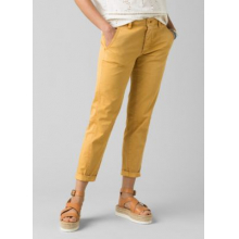 Women's Janessa Pant by Prana in Auburn Al
