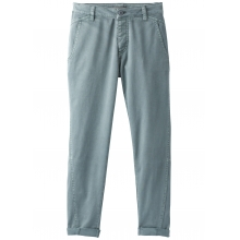 Women's Janessa Pant by Prana in Victoria Bc