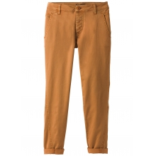 Women's Janessa Pant by Prana in Dillon Co
