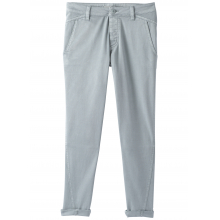 Women's Janessa Pant by Prana in Canmore Ab