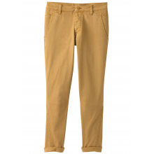 Women's Janessa Pant by Prana in Flagstaff Az
