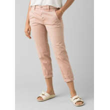 Women's Janessa Pant by Prana in Walnut Creek CA