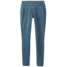Women's Beaker Pant by Prana in Buena Vista Co