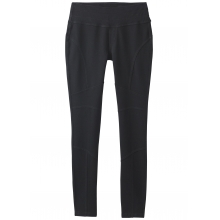 Women's Beaker Pant by Prana in Iowa City IA