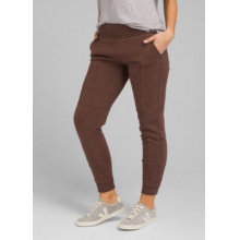 Women's Cozy Up Pant by Prana in Walnut Creek CA