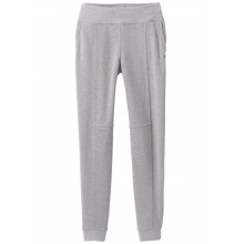 Women's Cozy Up Pant by Prana in Red Deer Ab