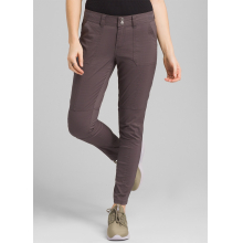 Women's Essex Pant by Prana in Sioux Falls SD