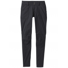 Women's Essex Pant by Prana in St Helena Ca