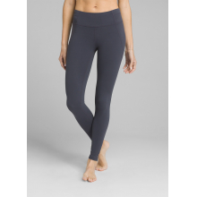 Women's Momento 7/8 Legging by Prana in Quesnel Bc