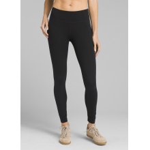Women's Momento 7/8 Legging by Prana in Iowa City IA