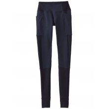 Women's Ethel Legging by Prana in Mobile Al