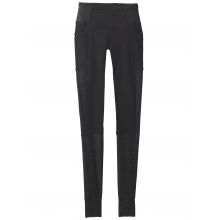 Women's Ethel Legging by Prana in San Carlos Ca