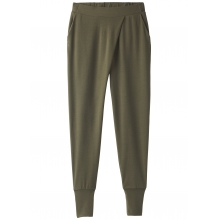 Women's On The Road Pant by Prana in Glenwood Springs CO