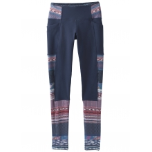 Women's Blue Highway Legging by Prana in Glenwood Springs CO