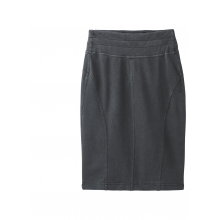 Women's Beaker Skirt