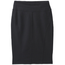 Women's Beaker Skirt by Prana in Iowa City IA