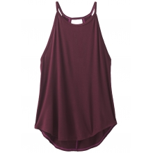Women's Reylian Top by Prana in Bentonville Ar